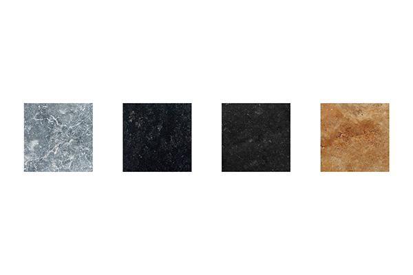 Natuursteenbedrijf-Boers-vloertegels-menu
