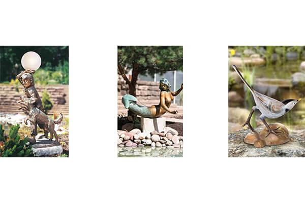 Natuursteenbedrijf-Boers-Bronzen-accessoires-menu